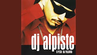 Watch Dj Alpiste Todo Mundo feat Dj Luciano  GM Duda video