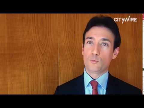 L'évolution de la banque privée sur la place monégasque