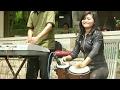BIRUNYA CINTA-Devi Takdut- New MAWAR RIMBA