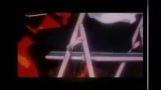 neon genesis evangelion AMV ~ten thousand fists~  ((FINISHED))