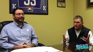 Get Insurance For A Pool John Rader Kentucky Farm Bureau Poolguys Youtube