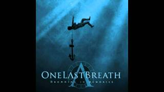 One Last Breath War Never Changes What S Left Behind HD