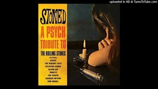 Sons Of Hippies — Gimme Shelter