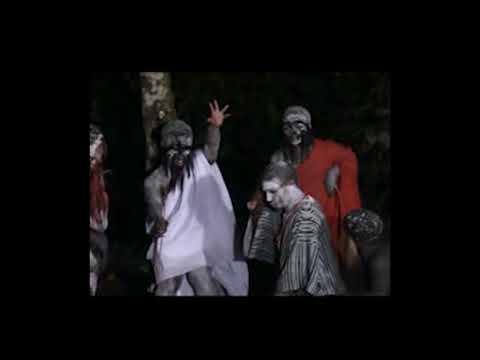 REV. KUSI BREMPONG :Track =Edin Ben Nie (Official Video)Universal God Records
