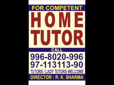 Home Tuition,Home Tutor, Delhi Tutors,HomeTuition Delhi, Home Tutor Delhi,Tuition call 888-222-6666