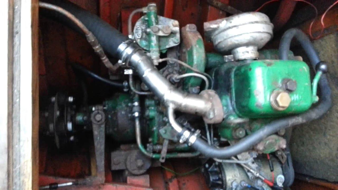6 0 engine diagram    1180 x 1894