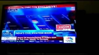 PINCON GROUP Video