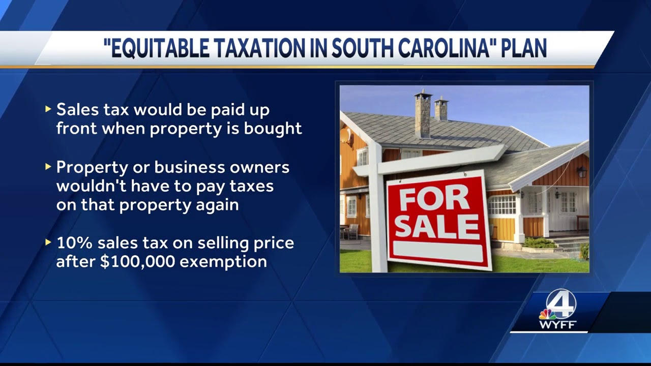 Alabama Sales Tax Exemption Certificate
