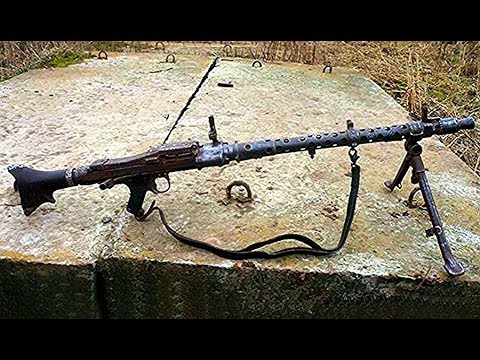 THE EXCAVATION OF THE GERMAN BUNKERS IN RUSSIA / WW2 METAL DETECTING