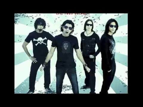 Sinbaad The Sailor (HQ Audio) - Rock On [2008]