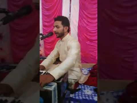 Kashmiri rouf song by Rahi jeelani arshi woth quran 7889749173