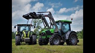 ROTKART -Usługi Rolnicze i Transportowe