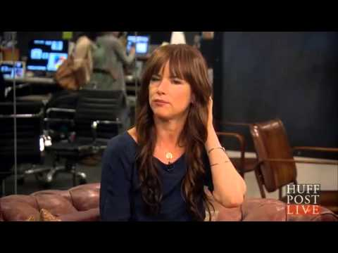 Interview Juliette Lewis (09-2014)