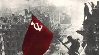 XS Project Russia Tech - ВОДА (DJ TIMO TOMEE RMX)