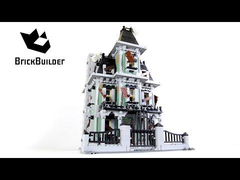 Видео Как сделать дом на дереве