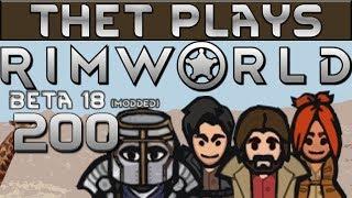 Rimworld Hair Mods Rimworld Mod Showcase From Youtube - The