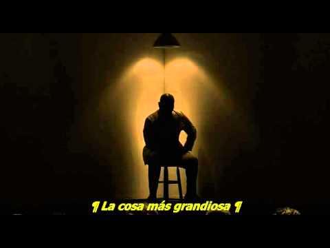 Mike Tyson - Undisputed Truth (Subtitulos Español) (Extracto) (2013)