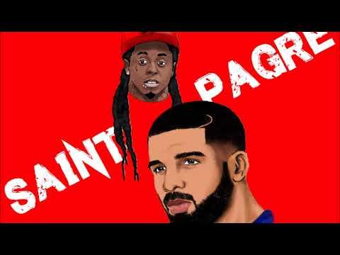 (FREE) Lil Wayne x Drake Type Beat -