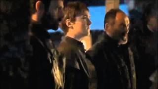 Escena nueva de la Sexta temporada de Game of Thrones - Juego de Tronos