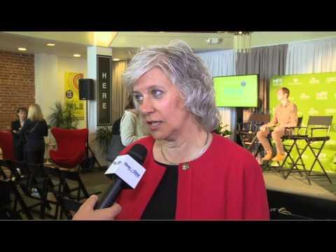 Hunger & Homelessness at the 2015 Montclair Film Festival