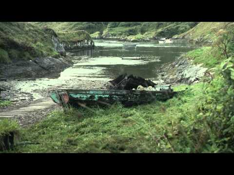 Ondine trailer. Song: Lisa hannigan - Lille. Soundtrack: Sigur Ros - All Alright