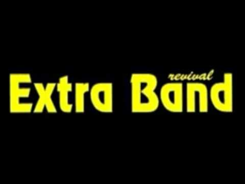 ExtraBand - Při mně stůj