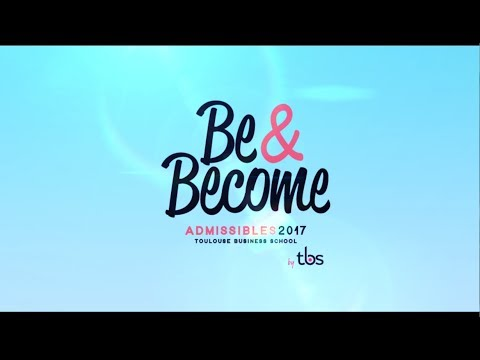 Remember Admissibles TBS 2017