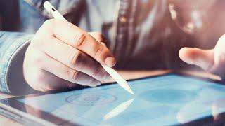 Las mejores alternativas al Apple Pencil de Apple