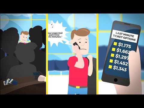 Top Travel Apps For Saving Money | Business Traveller