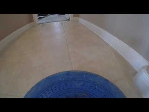 Tile and Grout Cleaning Richmond TX