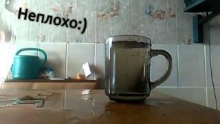 Монтаж видео на андроид.(http://m.mobogenie.com Если в видео вы видите лаги то попробуйте сами., 2015-09-27T20:40:44.000Z)