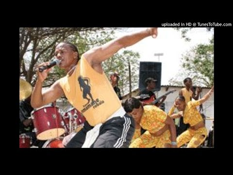 Franco-Issa (Botswana) online watch, and free download video or mp3 format