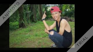 Young Lex  O aja Yakan -Trap-Remix