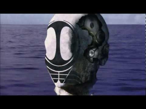 Devin Townsend - Bastard (720p)