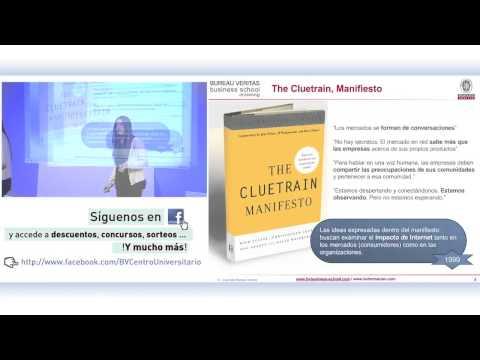 plan-de-comunicación-digital---estrategia-de-marketing-(elearning)