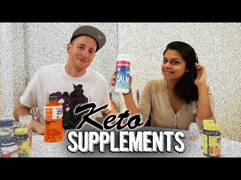 keto-supplements-video-|-what-supplements-we-use-and-why-|-keto-supplement-recommendations