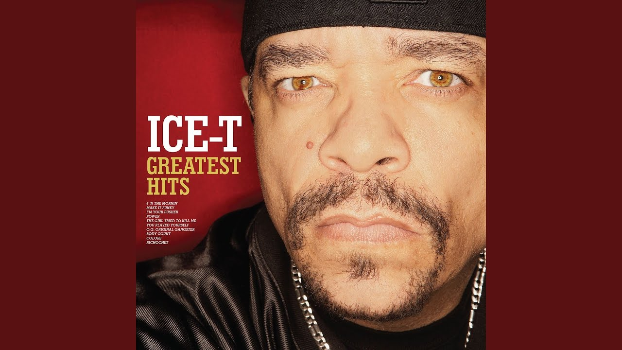 ice t time warner case At&t and time warner extended the deadline for their time-warner extend deadline for merger until april undocumented immigrants on a case-by-case.