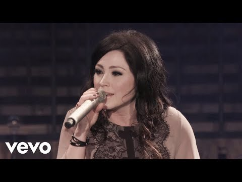 Kari Jobe - Keeper Of My Heart (Live)