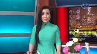 NEWS 08 23 19 P2 TIN THE GIOI
