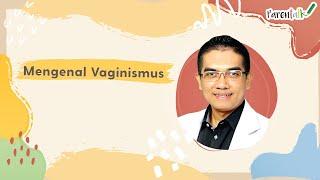 Laporan Wartawan Tribunnews, Lendy Ramadhan TRIBUN-VIDEO.COM - Kekurangan hormon estrogen pada perem.