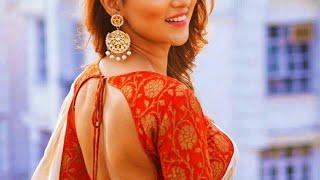 Mimi Charaborty very hot (Bengali Actress)
