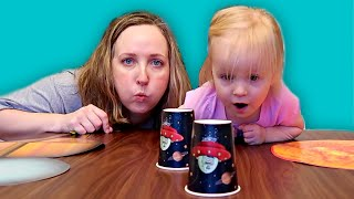 15 Birthday Games For 2 Year Olds You've Never Played Before | Toddlers Preschoolers Party Games