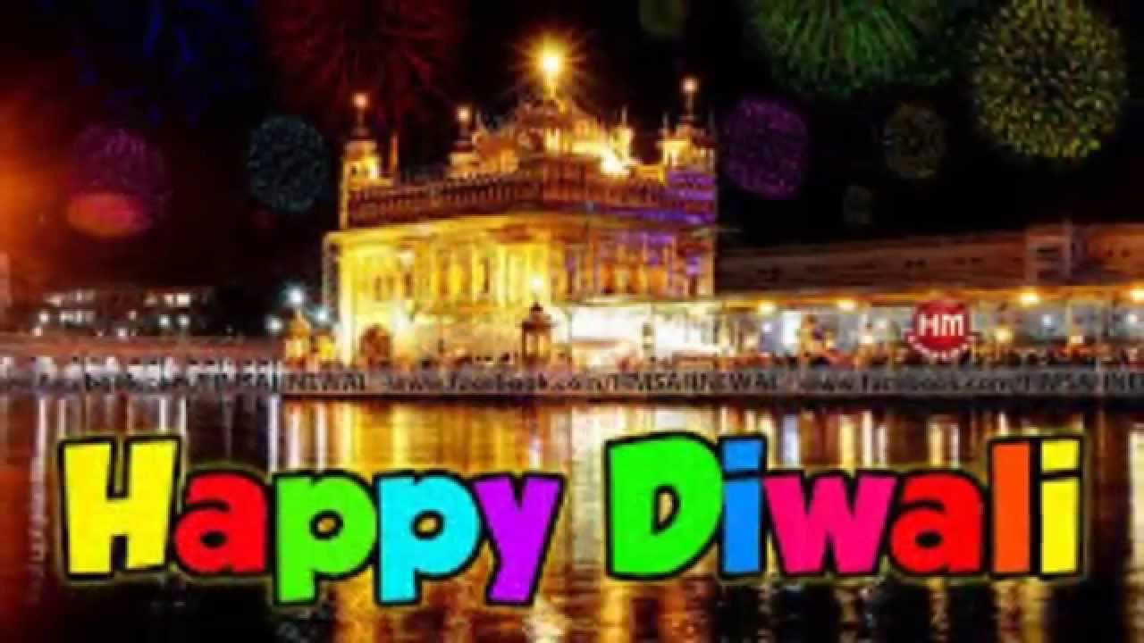 happy diwali video for whatsapp 2015 youtube