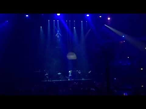 Soulmate - Justin Timberlake - MOTW Tour 2018 Manchester UK