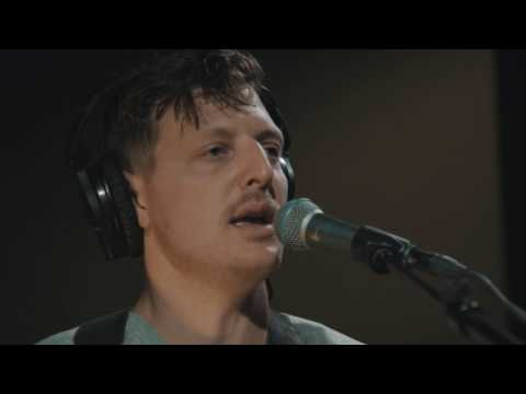 Yeasayer - I Am Chemistry (Live on KEXP)