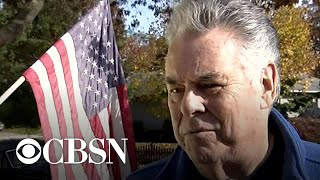 Longtime Congressman Peter King not seeking reelection in 2020