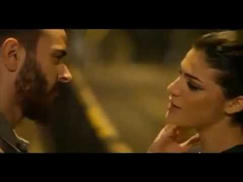 Ivi Adamou feat. TU - Madness (Official Video-clip) [NEW SONG 2012]