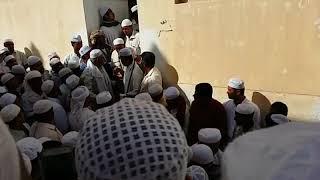 Video Sedihnya Kalau Wali Allah Tarim Hadramaut Yaman, meninggal karena tertembak :Al-Habib idrus bin Smit download MP3, 3GP, MP4, WEBM, AVI, FLV Oktober 2018