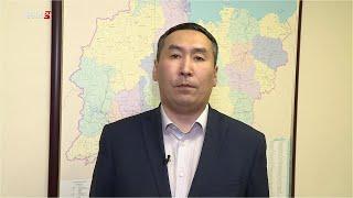Сводка о пожарах в Якутии (19.08.19)