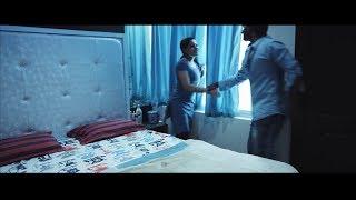 KALYANA RAMAN | COMEDY PILOT FILM | MEERA MAHADHI